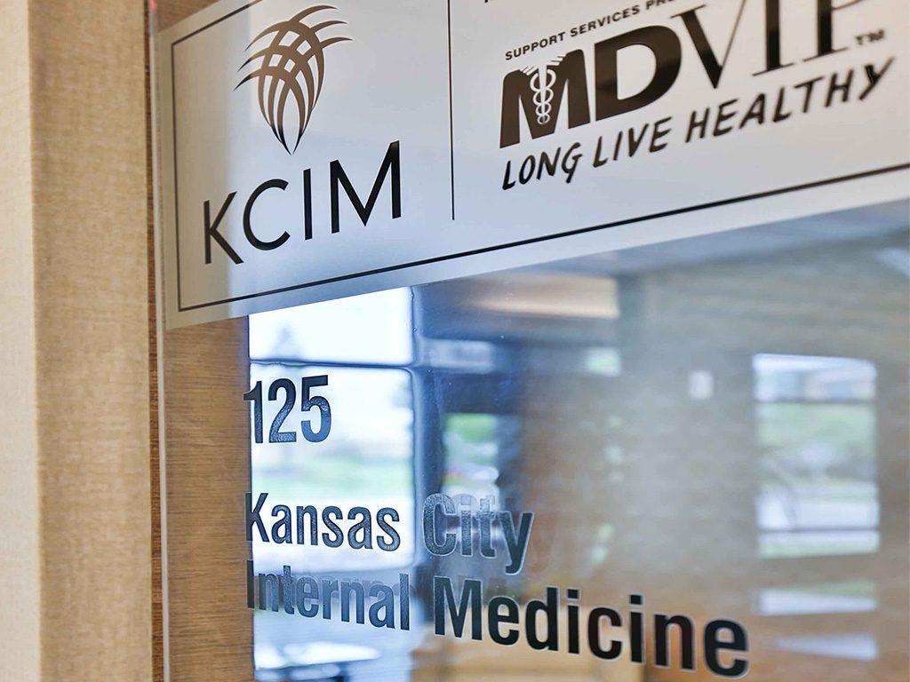 Dev Inc KCIM MDVIP AT MENORAH MEDICAL CENTER 3
