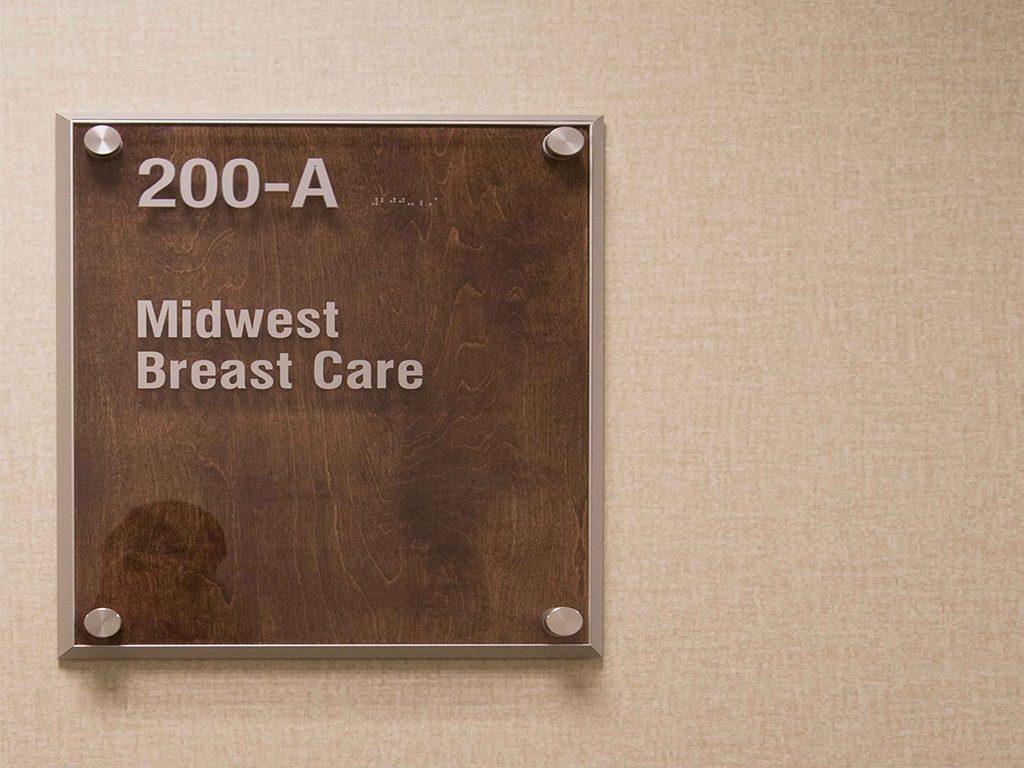 Dev Inc MIDWEST BREAST CANCER AT MENORAH MEDICAL CENTER 6